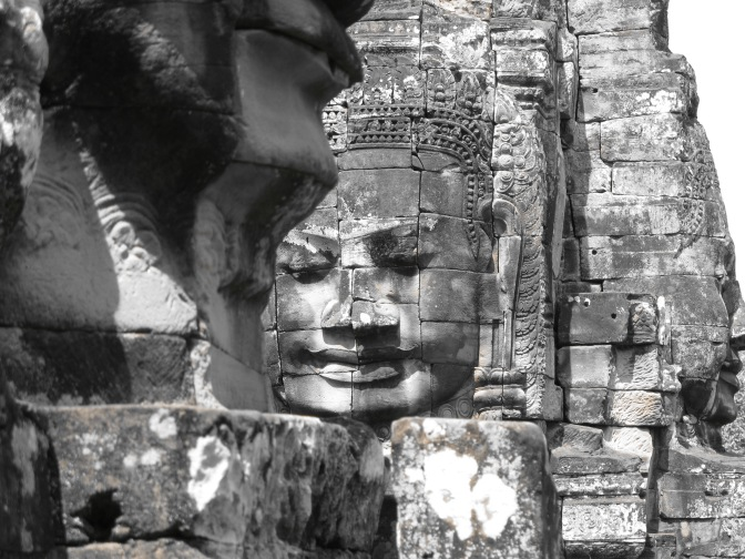 Planning your next trip to Cambodia? Here is what you shouldn't miss…